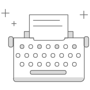 Webinhalte erstellen