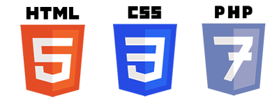 html5_css3_php7