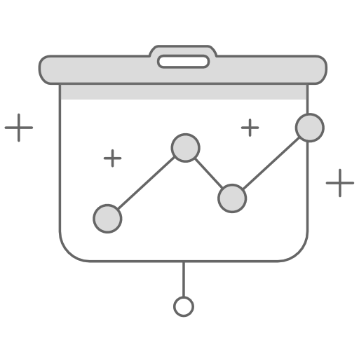 SEO Beratung und Webanalyse