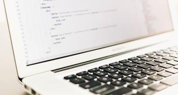 Umsetzung Ihres Online Marketing Konzeptes